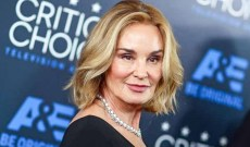 Jessica Lange movies: 15 greatest films ranked from worst to best